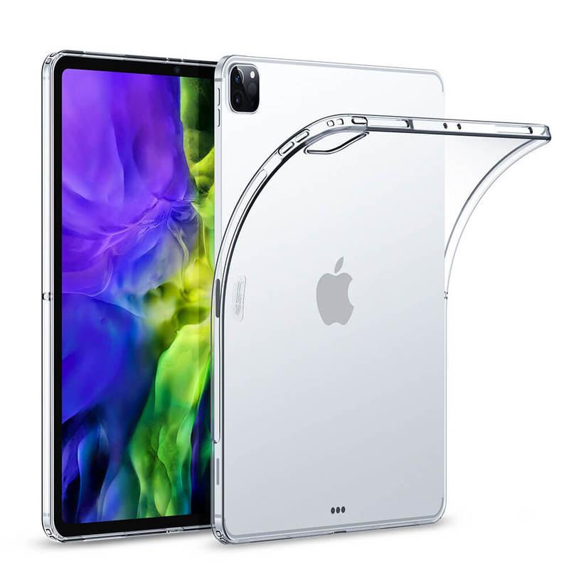 iPad Pro 11 2020 Rebound Soft Protective Case 1 1