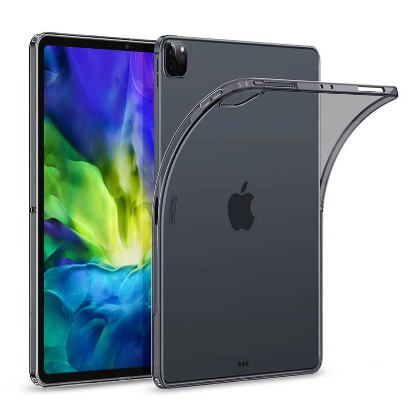 iPad Pro 11 2020 Rebound Soft Protective Case 2 1