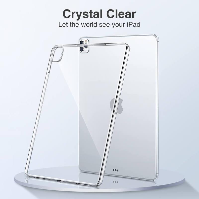 iPad Pro 11 2020 Rebound Soft Protective Case 2