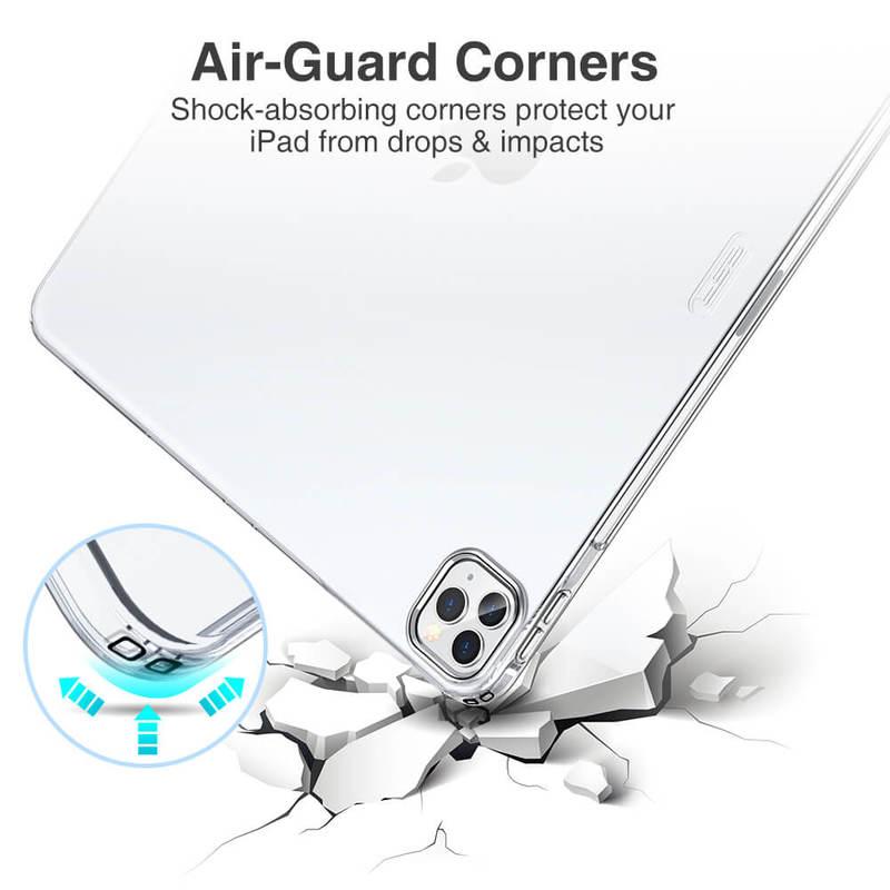 iPad Pro 11 2020 Rebound Soft Protective Case 4
