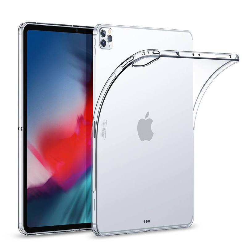 iPad Pro 11 2020 Rebound Soft Protective Case