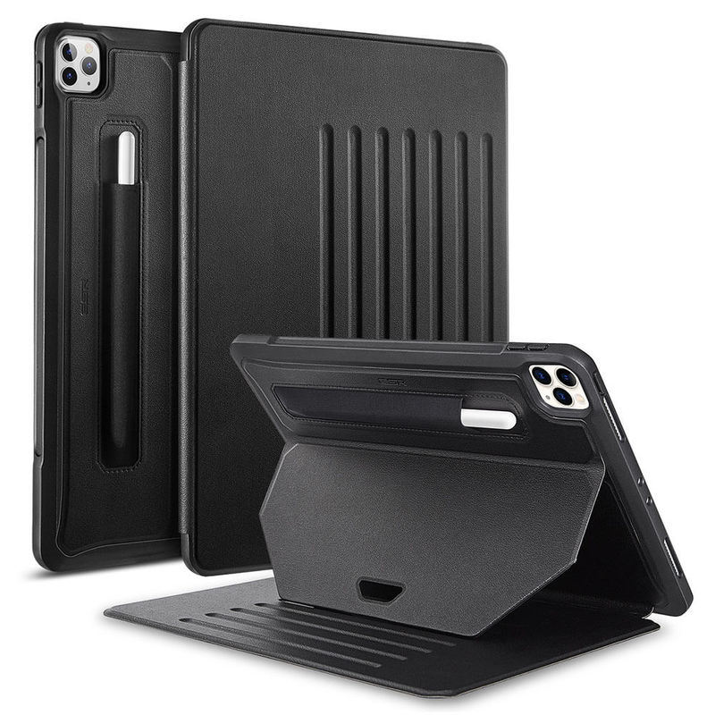 iPad Pro 11 2020 Sentry Case with Stand 1