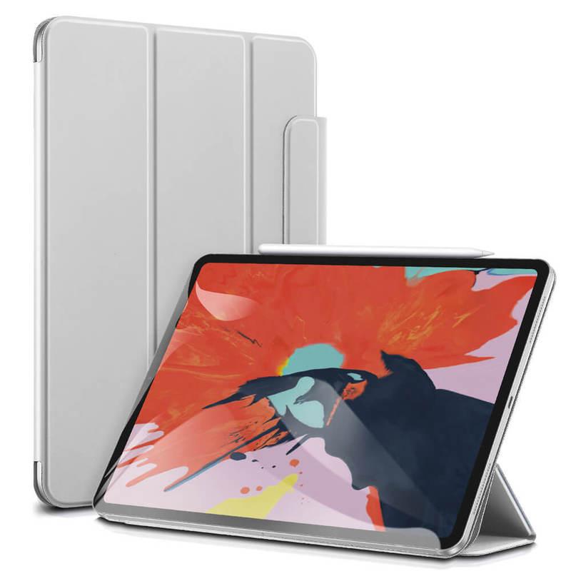 iPad Pro 12.9 2020 Rebound Magnetic iPad Pro Case 2