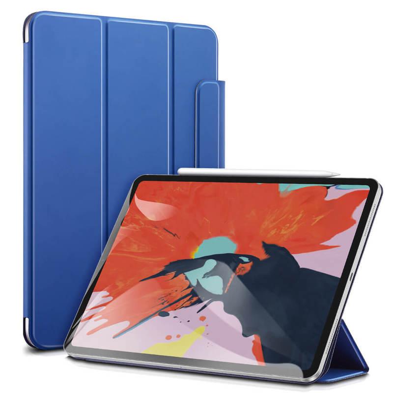 iPad Pro 12.9 2020 Rebound Magnetic iPad Pro Case 4