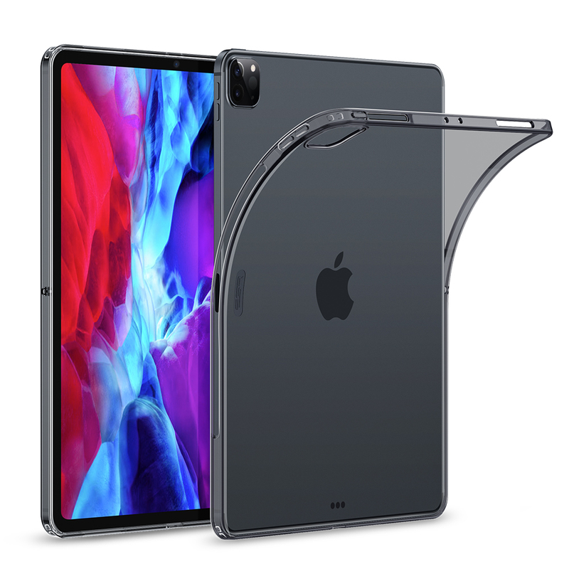 case for ipad pro
