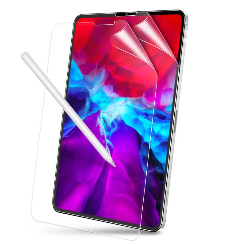 iPad Pro 12.9 20202018 Paper Like 12.9 Inch Screen Protector 5