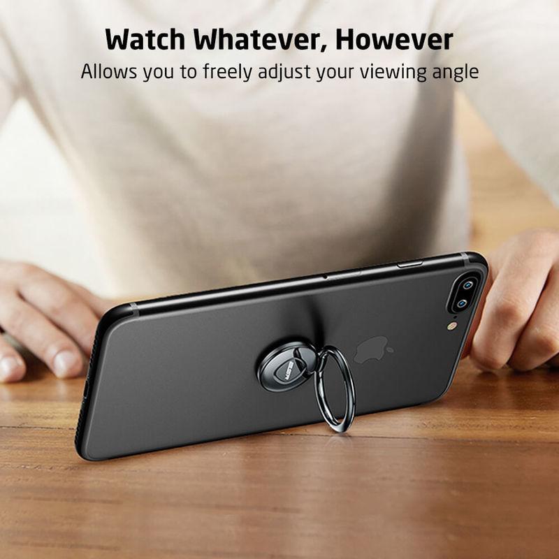 ESR Phone Ring StandHolder 3
