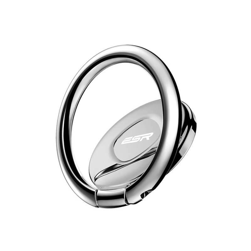 ESR Phone Ring StandHolder 5