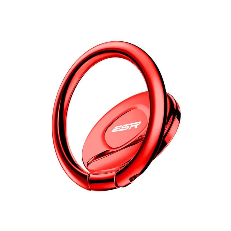 ESR Phone Ring StandHolder 6