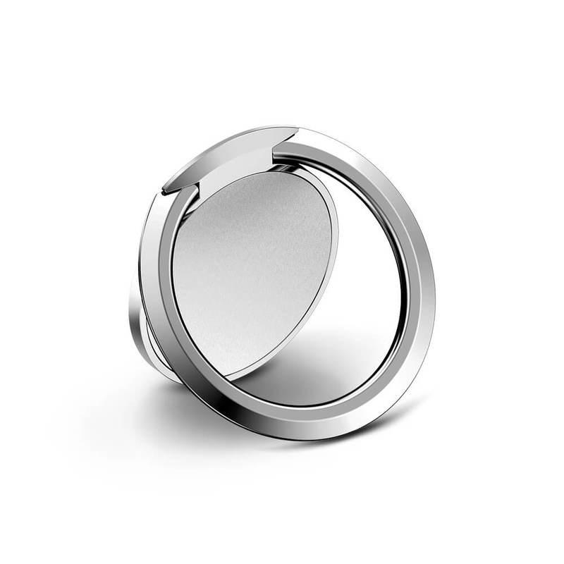ESR Slim Phone Ring StandHolder 2