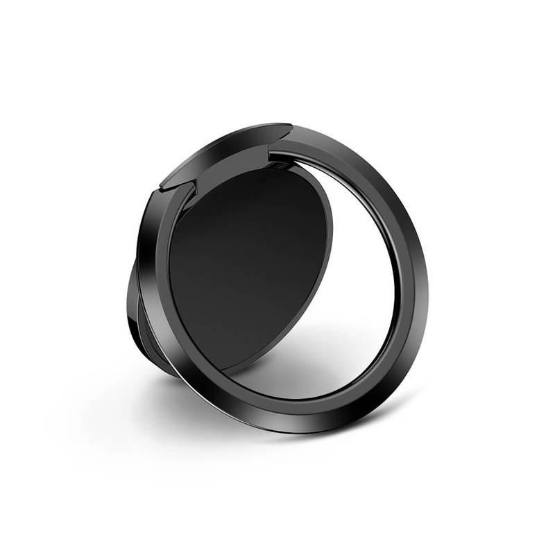 ESR Slim Phone Ring StandHolder 3