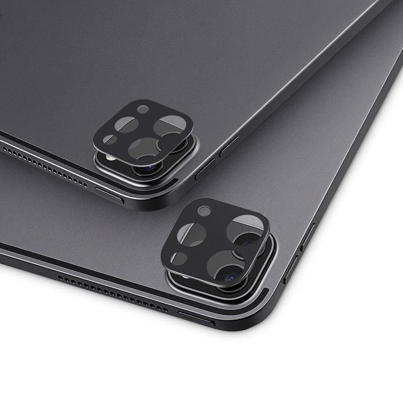 iPad Pro 11 2020iPad Pro 12.9 2020 Camera Lens Protector 2