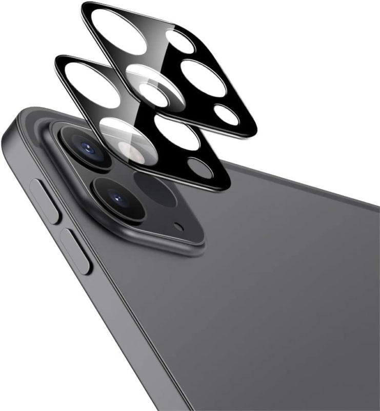 iPad Pro 12.9 & 11 (2021/2020) Camera Lens Protector - ESR