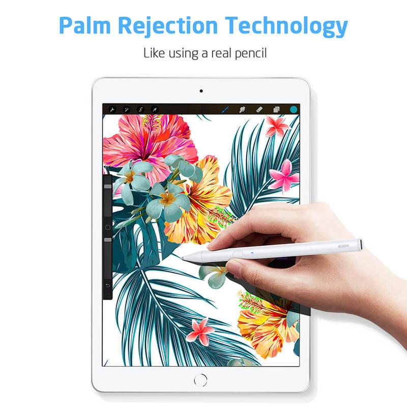 ESR Digital Pencil for iPad 3