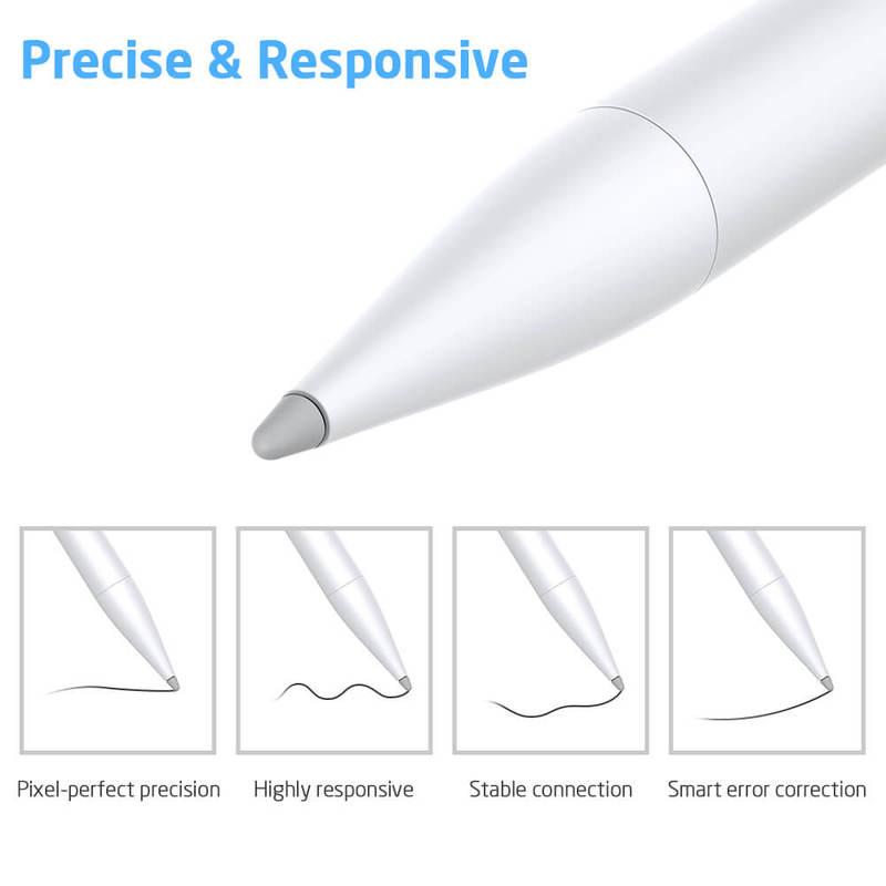 ESR Digital Pencil for iPad 4