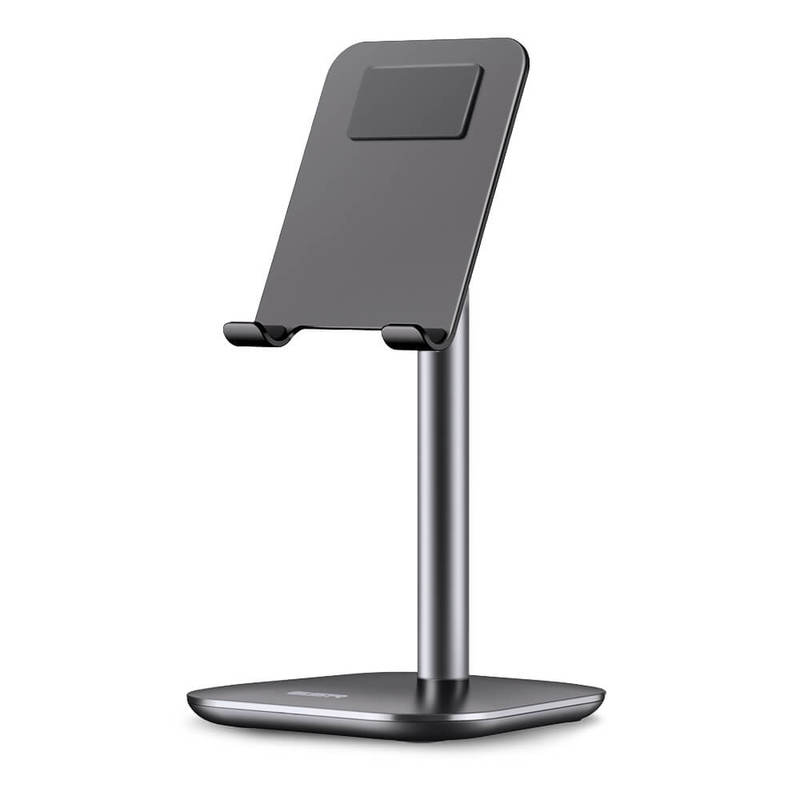 Telescopic PhoneTablet Desk Stand