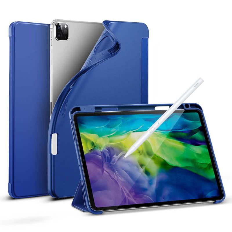 iPad Pro 11 2020 Notetaking Bundle 1