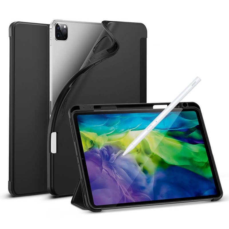 iPad Pro 11 2020 Notetaking Bundle 3