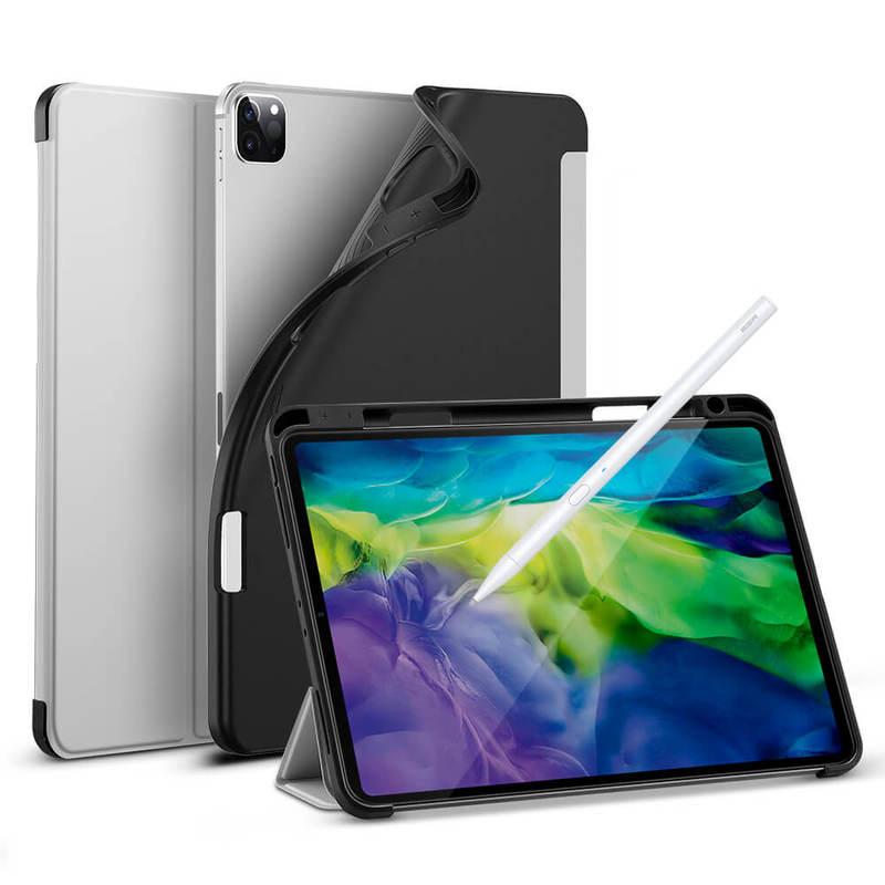 iPad Pro 11 2020 Notetaking Bundle 4