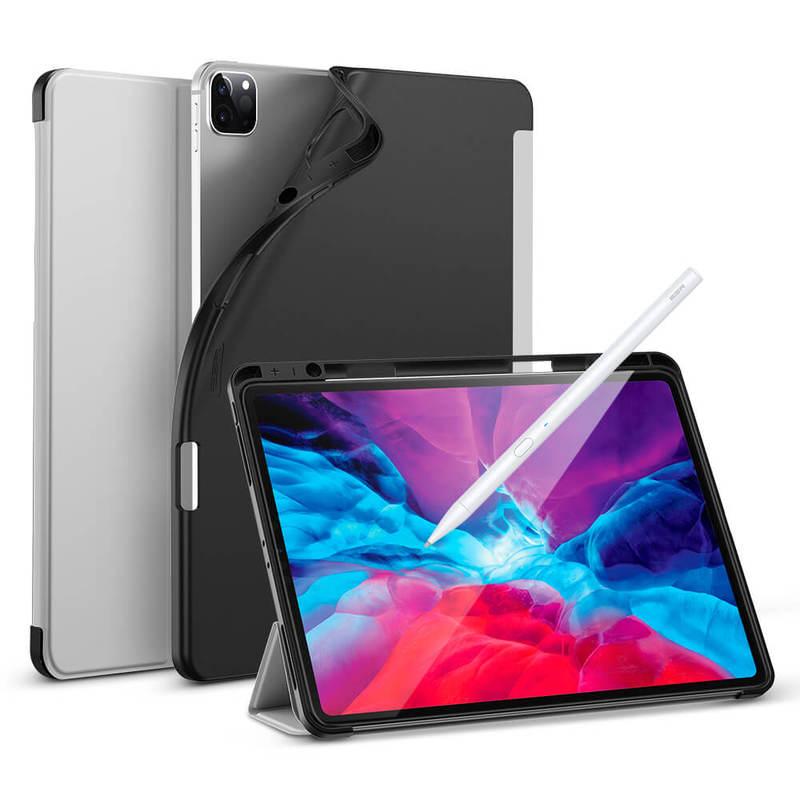 iPad Pro 12.9 2020 Notetaking Bundle 3