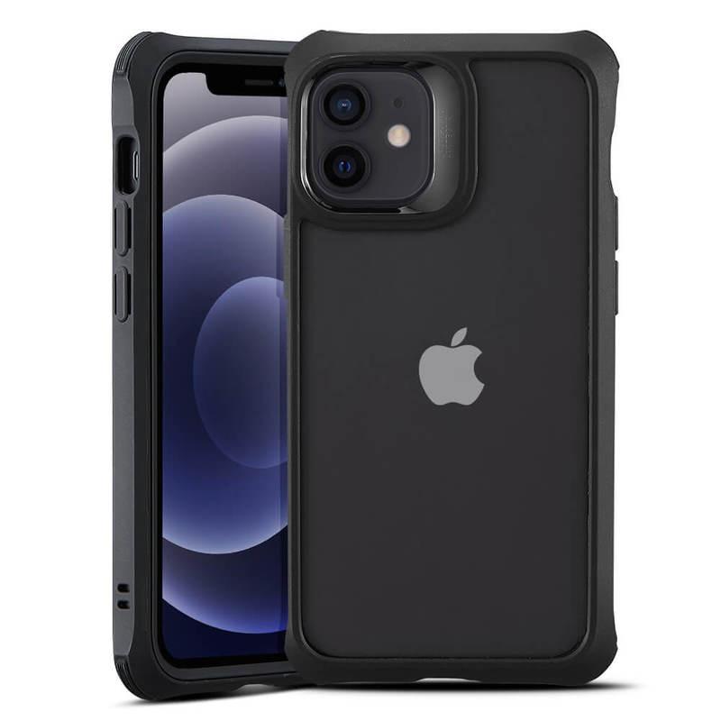 iPhone 12 Alliance Tough Full Body Case 1 1