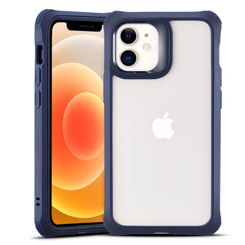 iPhone 12 Alliance Tough Full Body Case 3 1