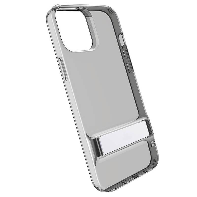 iPhone 12 Metal Kickstand Case 6