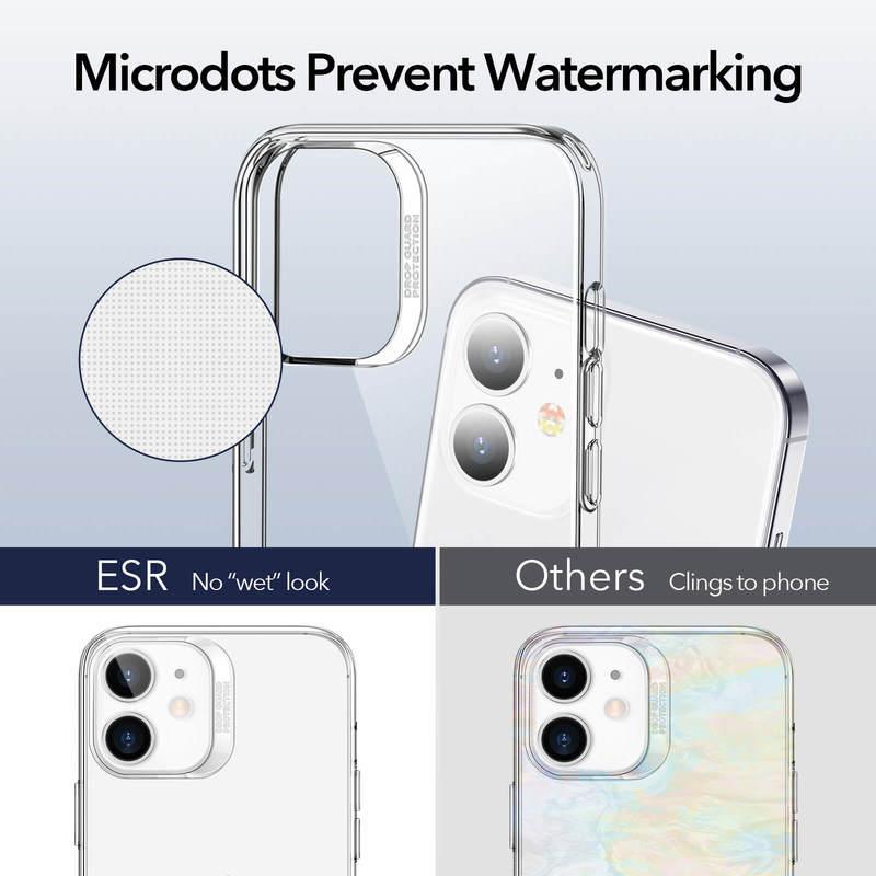 iPhone 12 mini Metal Kickstand Case 2 1