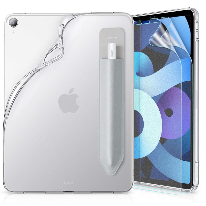 iPad Air 4 (2020) Digital Artist Protection Bundle