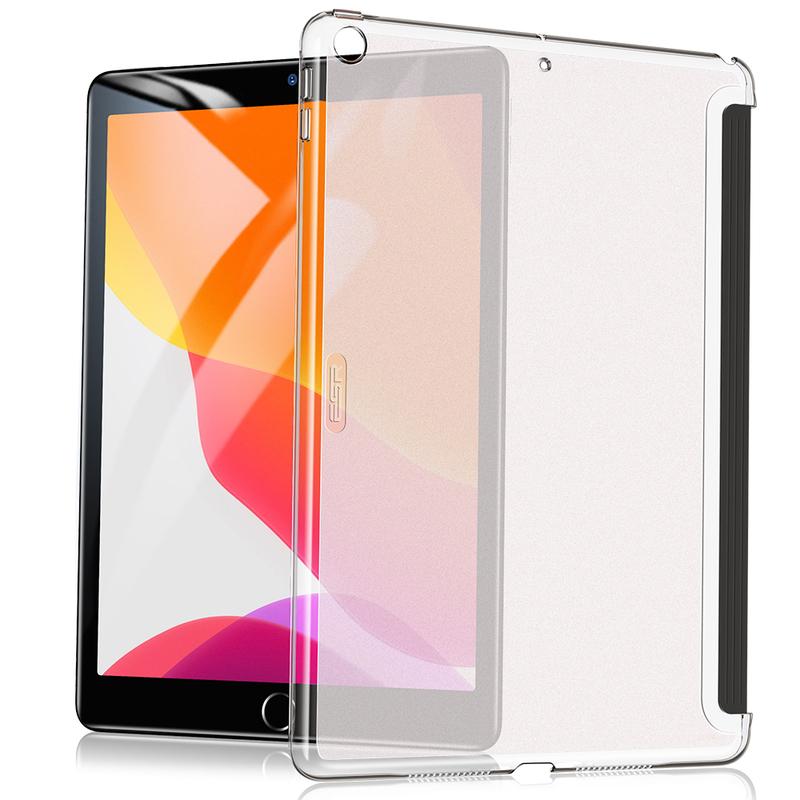 iPad 10.2 2020 8th Ascend Hard Shell 2