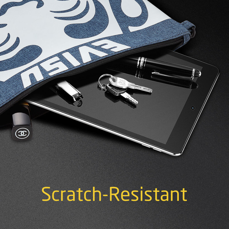 iPad 8th 2022 Paper Feel Screen Protector 1