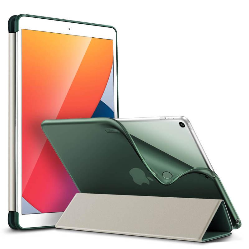 iPad 8th Gen 2020 Rebound Slim Smart Case 001