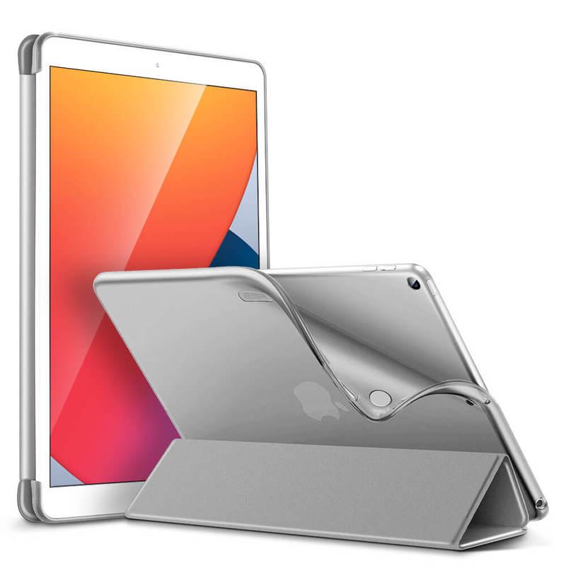 iPad 8th Gen 2021 Rebound Slim Smart Case 001