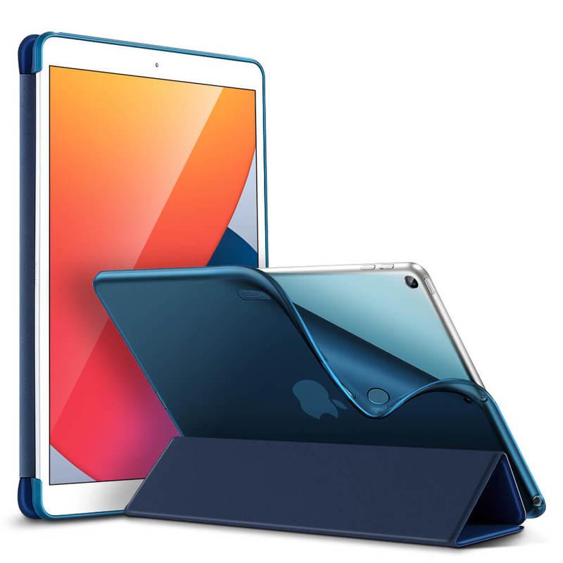 iPad 8th Gen 2022 Rebound Slim Smart Case 001