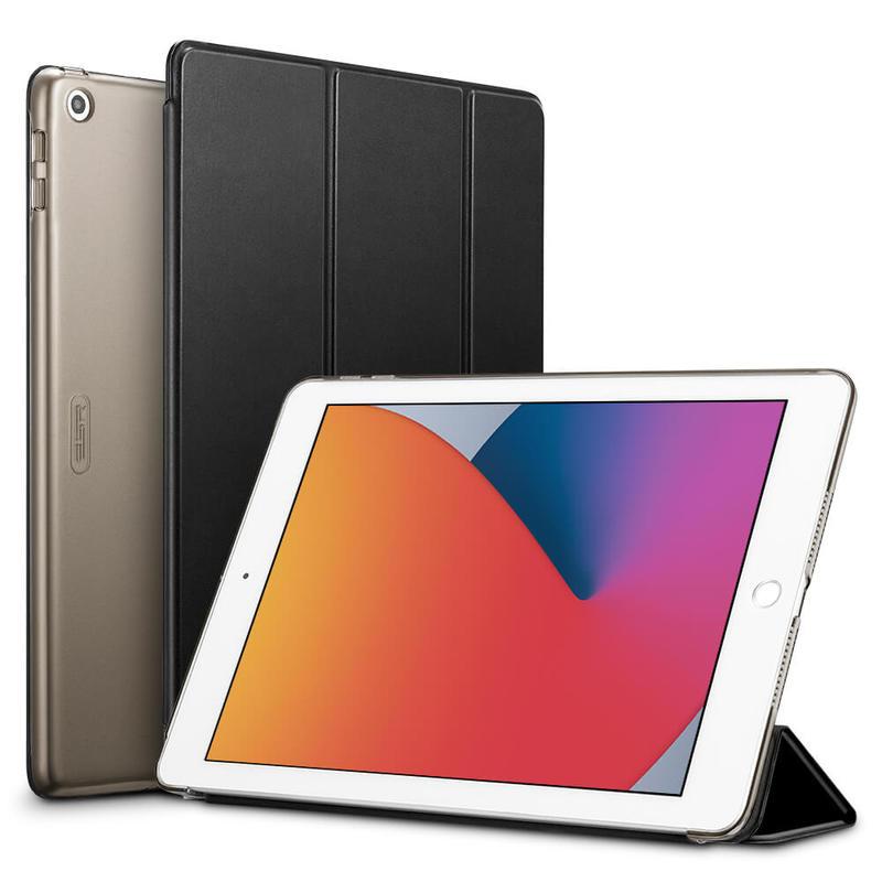 iPad 8th Gen 2023 Ascend Trifold Hard Case 001
