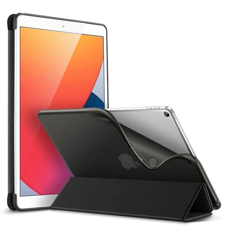 iPad 8th Gen 2023 Rebound Slim Smart Case 001