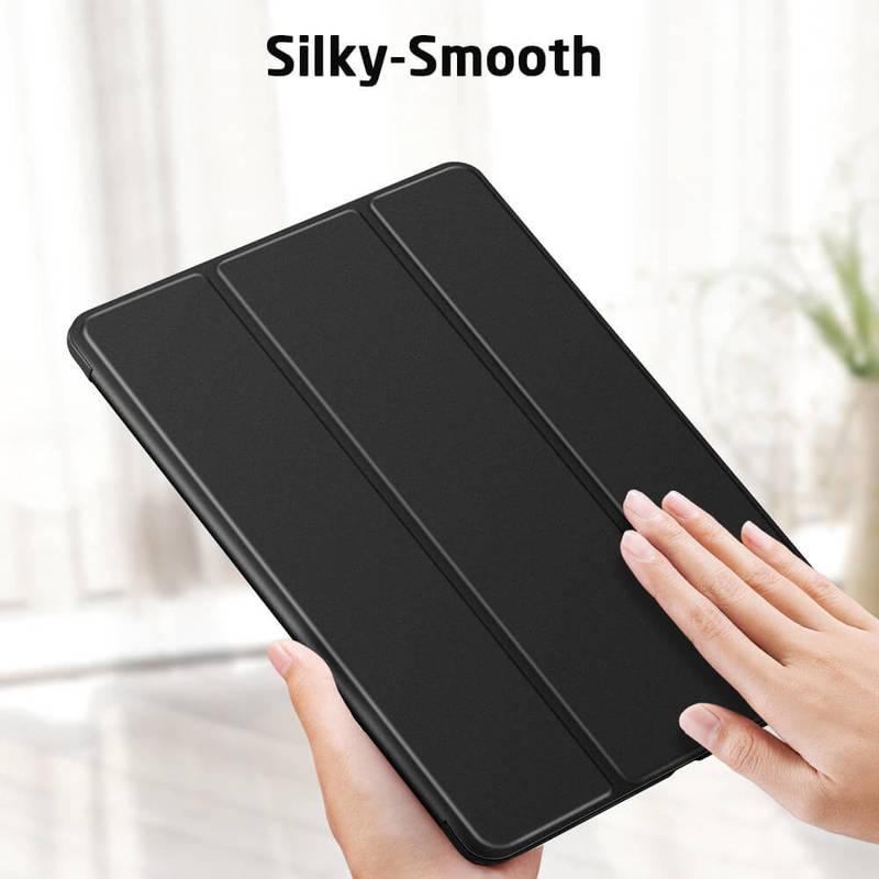 iPad 8th Gen 2023 Rebound Slim Smart Case 1