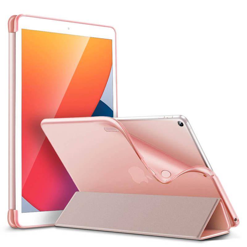 iPad 8th Gen 2024 Rebound Slim Smart Case 001