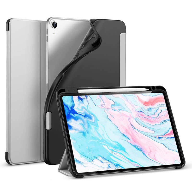 iPad Air 2020 4th Rebound Pencil Case 4