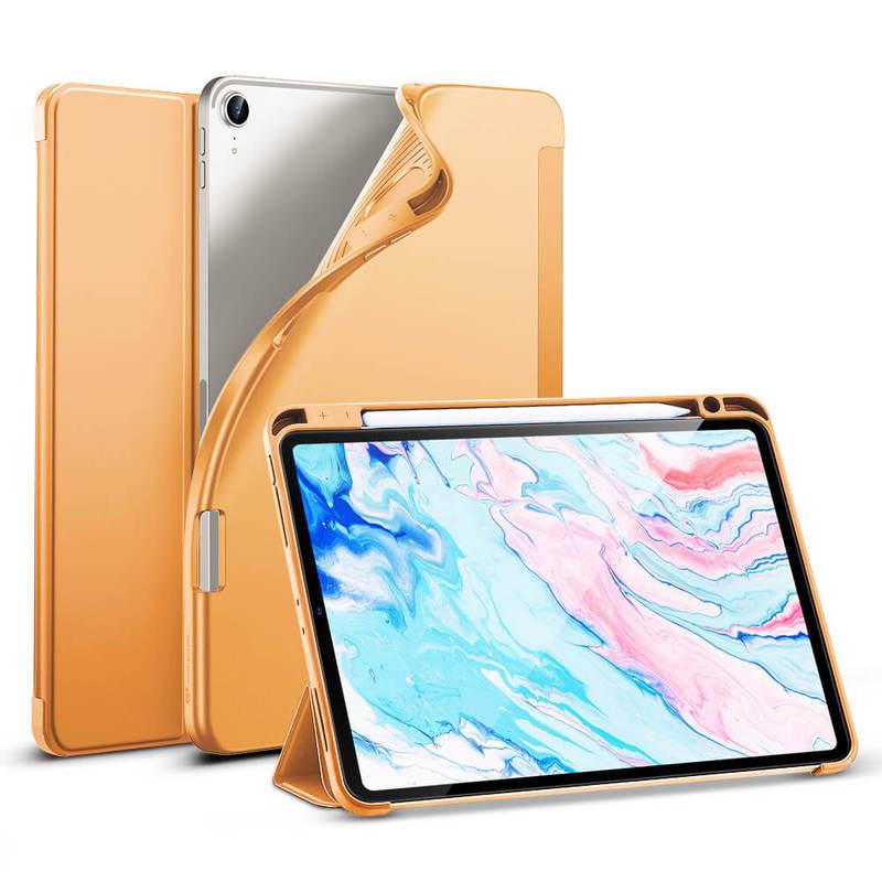 iPad Air 2020 4th Rebound Pencil Case 6
