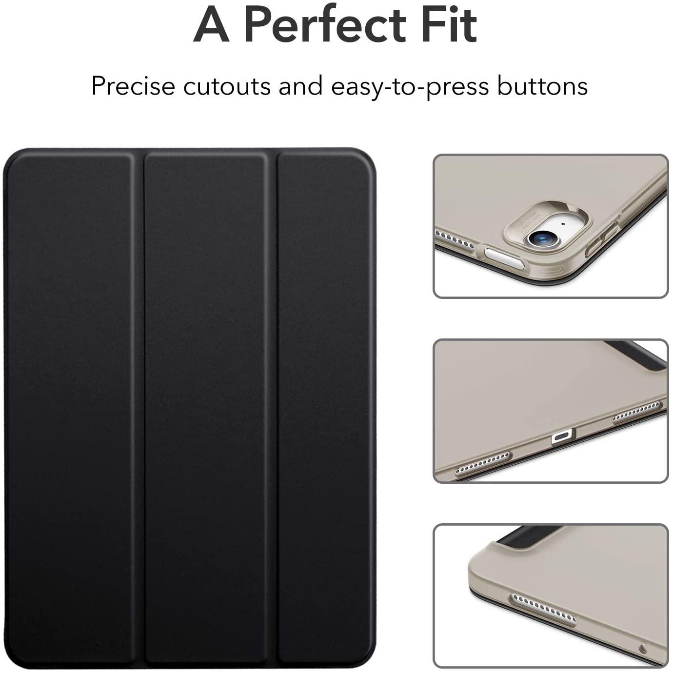 iPad Air 4 2020 Rebound Slim Case 5