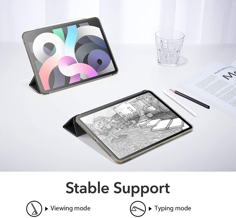 iPad Air 4 2020 Rebound Slim Case 6