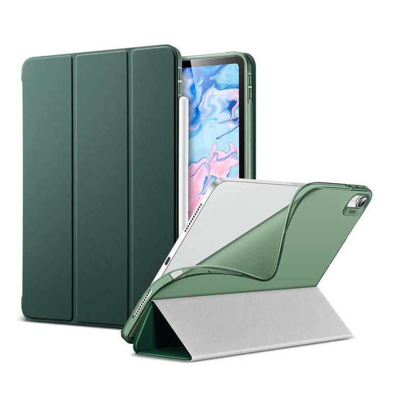 iPad Air 4 2020 Rebound Slim Smart Case 4