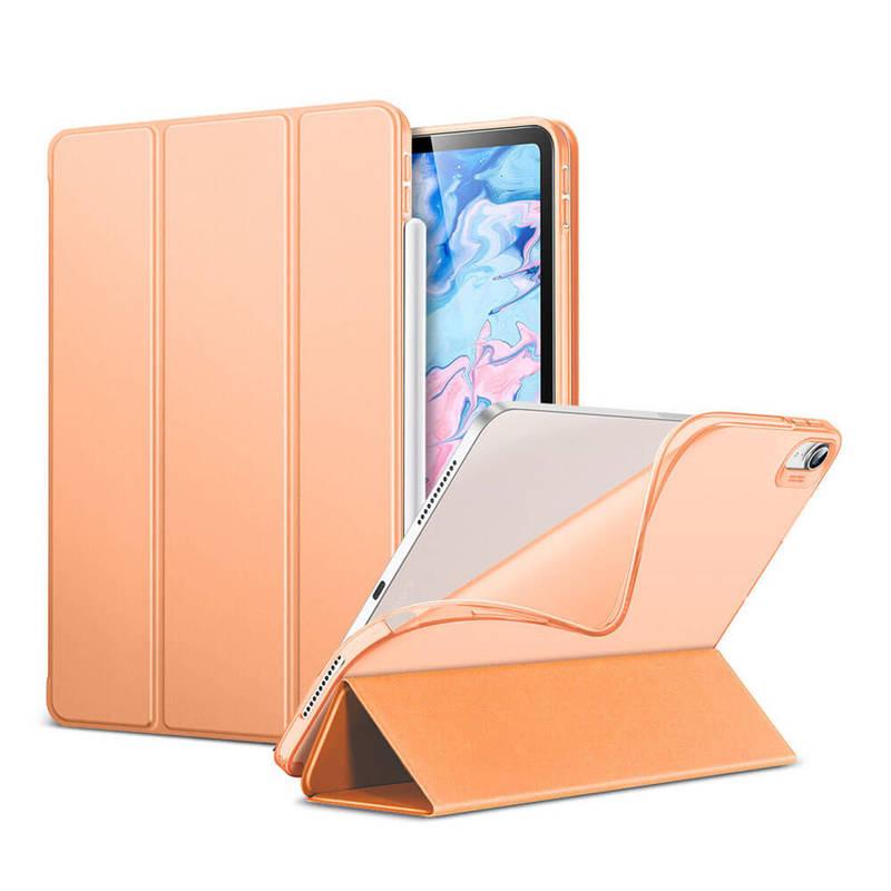 iPad Air 4 2020 Rebound Slim Smart Case 5