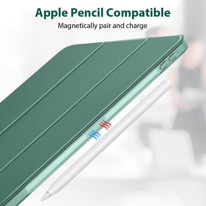 iPad Air 4 2020 Rebound Slim Smart Case
