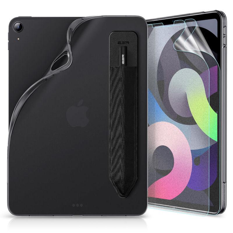 iPad Air 4 2021 Digital Artist Protection Bundle