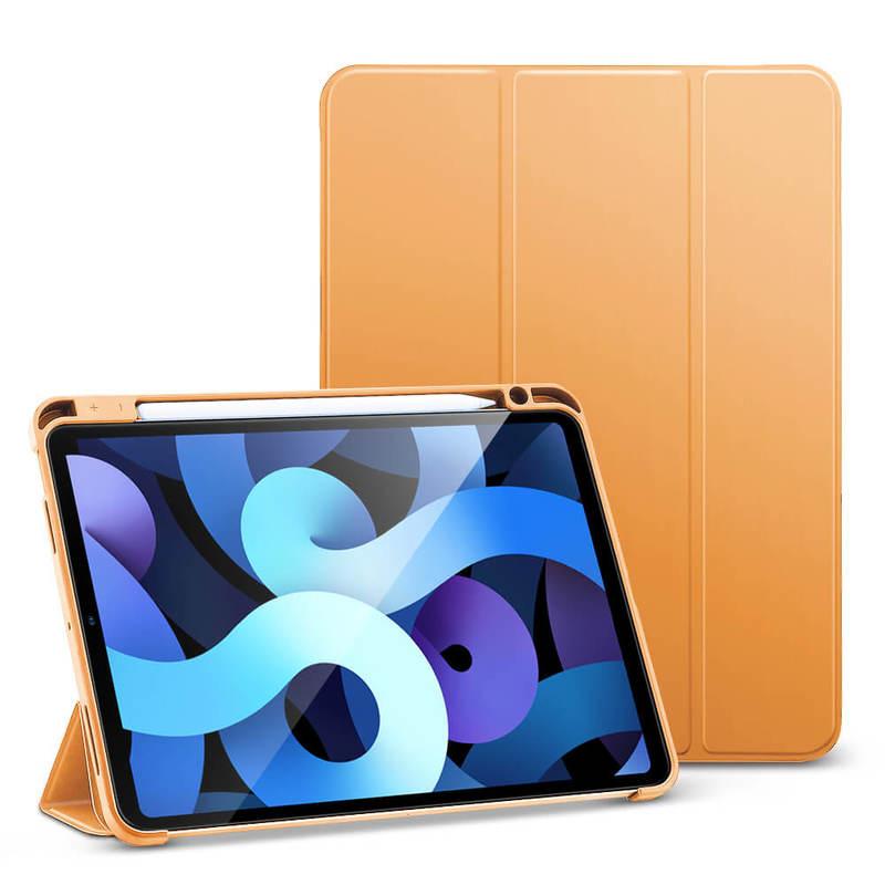 iPad Air 4 2021 Rebound Pencil Case 001