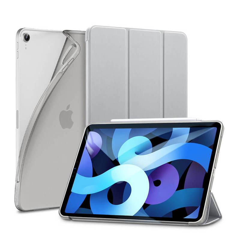 iPad Air 4 2021 Rebound Slim Smart Case001