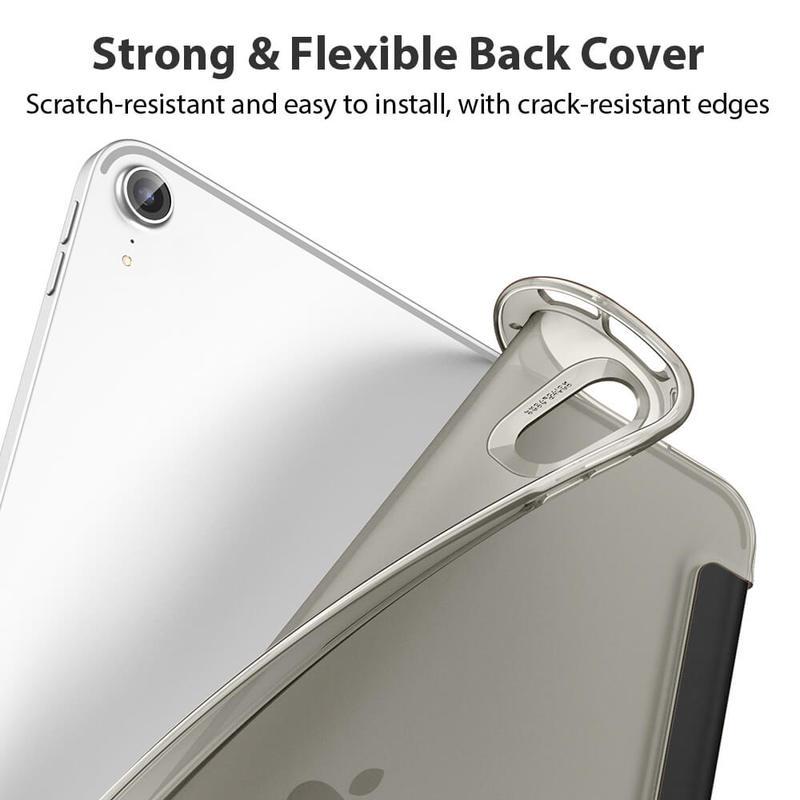 iPad Air 4 2022 Rebound Slim Smart Case