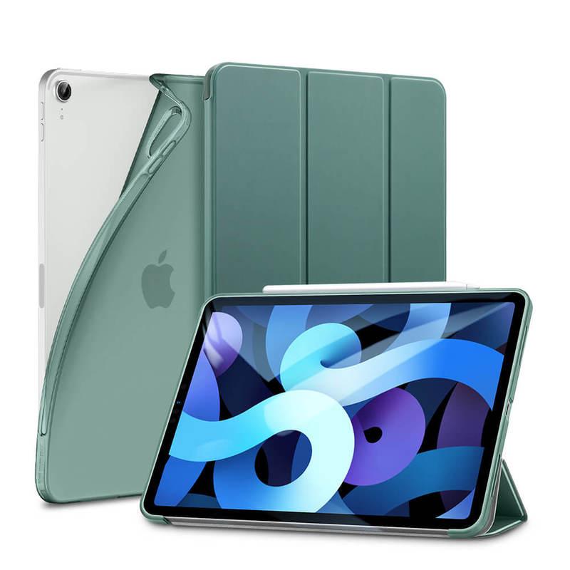 iPad Air 4 2022 Rebound Slim Smart Case001